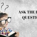 4 Questions To Ask Any Tax Resolution Firm Before Paying Them A Dime