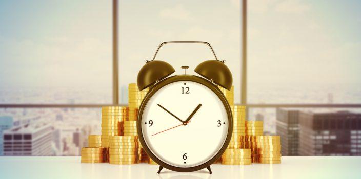Ahorrar Dinero o Hacer Dinero