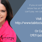 FAQs-Estimated tax payments